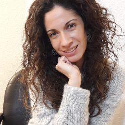 Ruth Capuz (2)